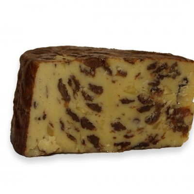 Bowland Cheese